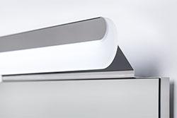 Serie Kristine LED