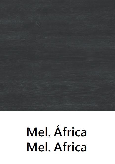 Melamina Africa